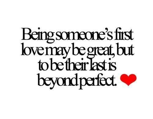 Perfect Love Live Love Dream Extraordinary Perfect Love Quotes