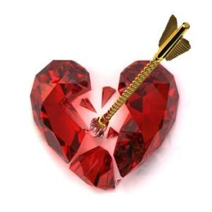 Happy Lover's Day
