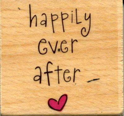 happily ever after live love dream