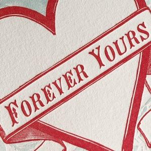 forever-yoursjpg