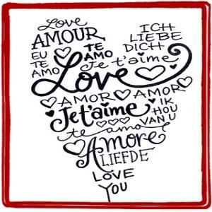 db19369cc2 Tons of Love   Live Love Dream