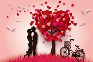all-love