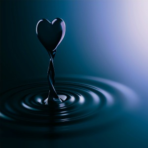 blog_ripple