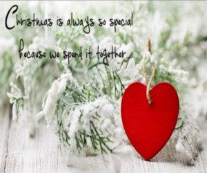 merry-christmas-husband