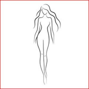 Body or Soul