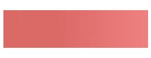 loveis-logo-header-310x120