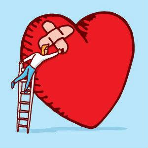 Loving Is...