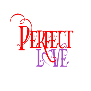 perfect-love-logo-9