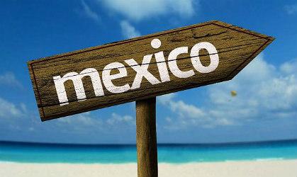 Retire to Mexico