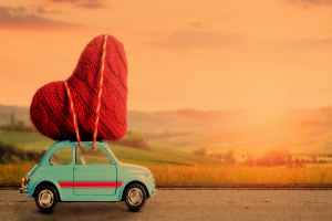 Romance-on-the-road